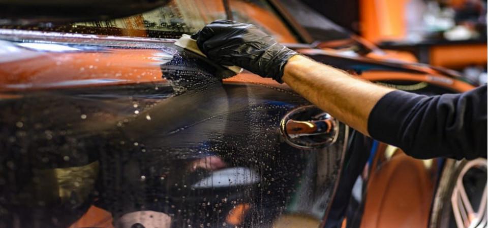 car-detailing-kosmetyki-samochodowe-multilak