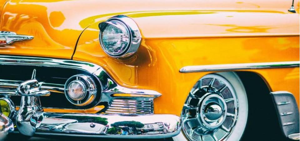 lakiery-samochodowe-multilak